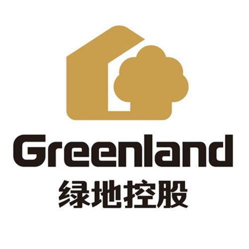 绿地经开国际城VR全景看房