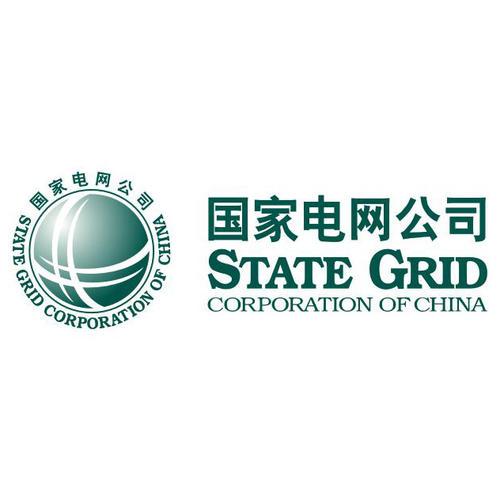 国网湖北省电力公司三维全景导览