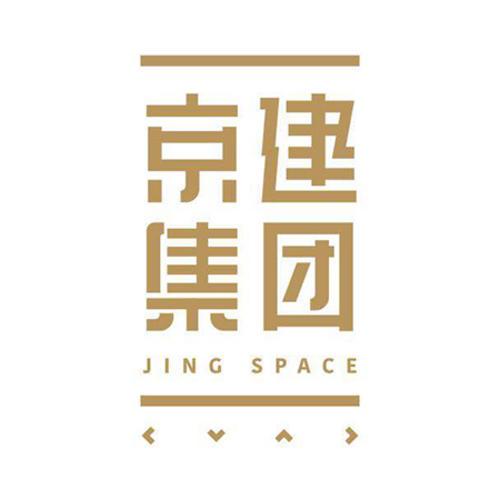 京建集团VR全景展示