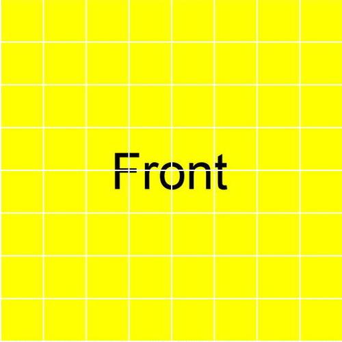 Grid_8192