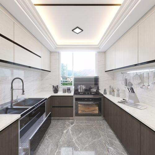 厨房改造-1202