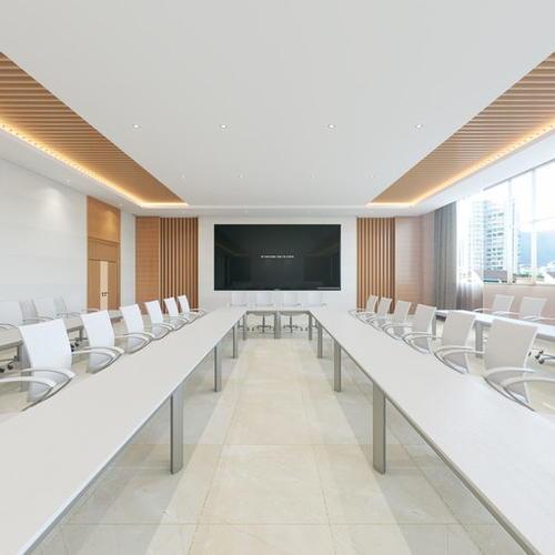 会议室变更-1112