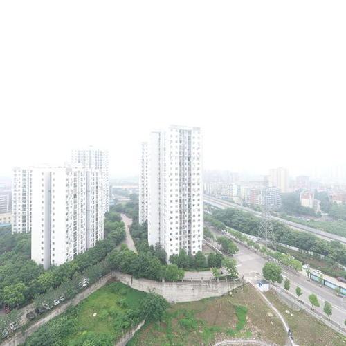 李渡社区服务中心