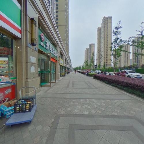 江南国际城3.0版本