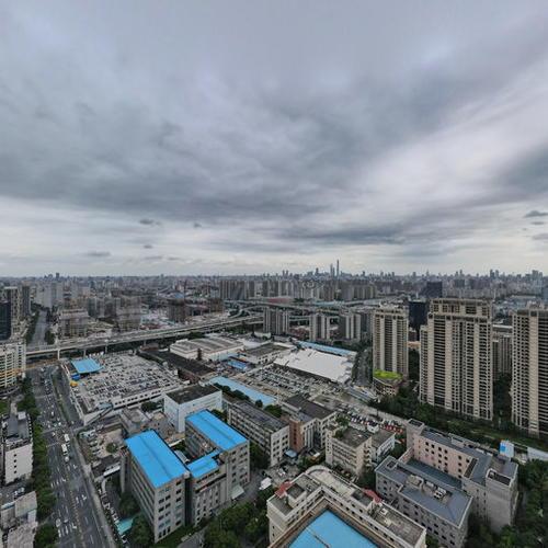 jingan district2
