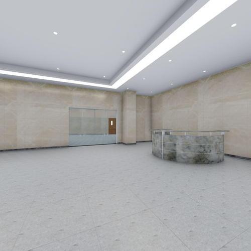 综合活动中心B区3F政务大厅8