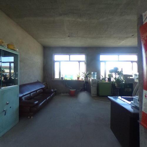 红光营业厅