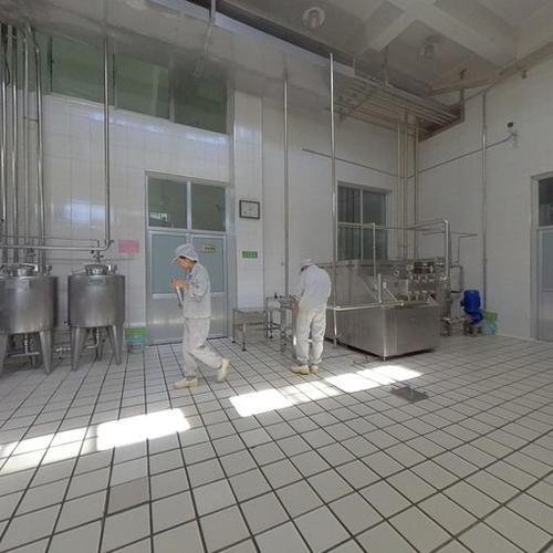 中宁奶粉厂